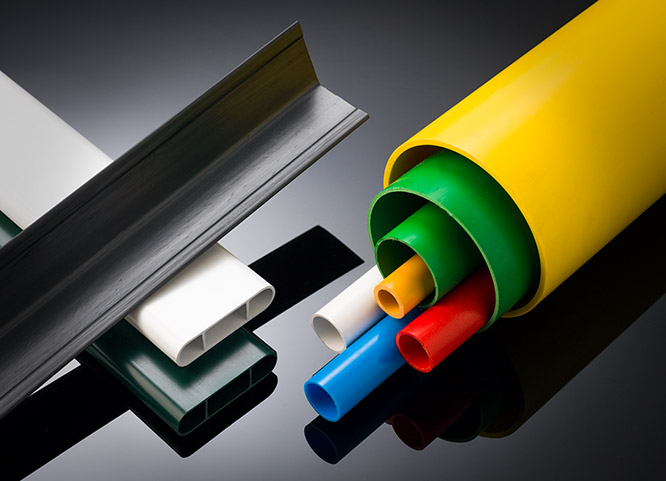 tubos-pvc-extruplesa-2