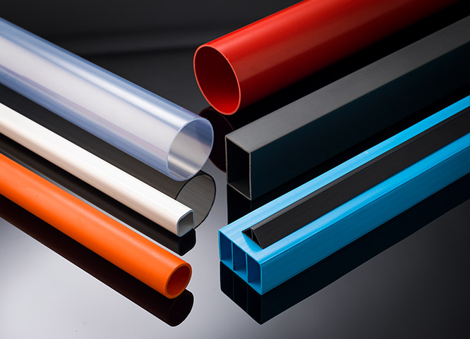 tubos-pvc-extruplesa-3